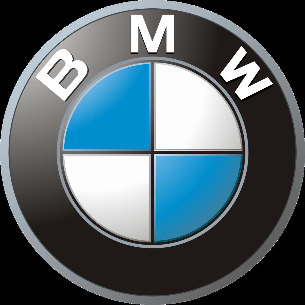 http://www.motosmolina.com/images/web/BMW.png