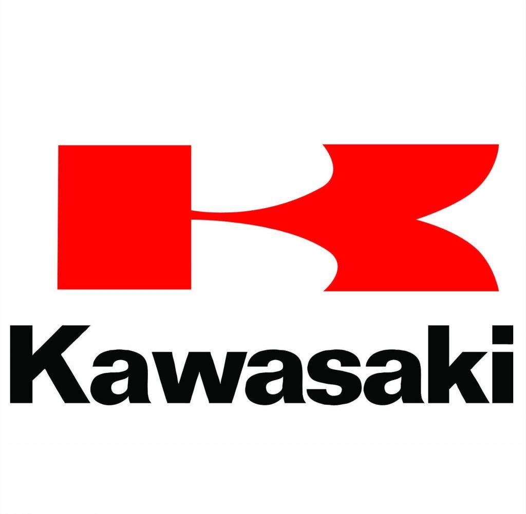 http://www.motosmolina.com/images/web/Kawasaki-logo.jpeg