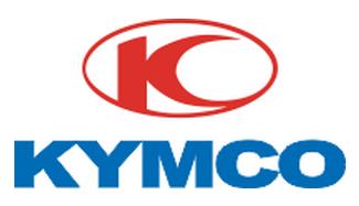 http://www.motosmolina.com/images/web/kymco-logo.PNG