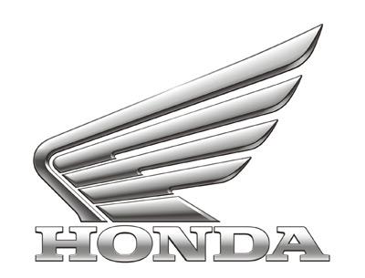 http://www.motosmolina.com/images/web/logo_Honda.jpg