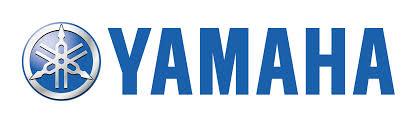 http://www.motosmolina.com/images/web/logo_yamaha.jpg
