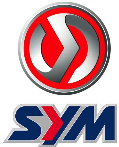 http://www.motosmolina.com/images/web/sym-logo.jpg